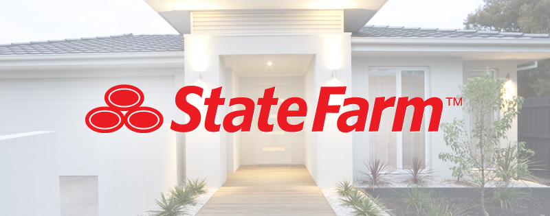 State Farm Home Insurance: A Good Neighbor For Homeowners