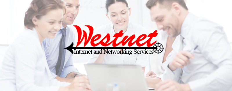 Westnet Internet: Connection For NY And NJ