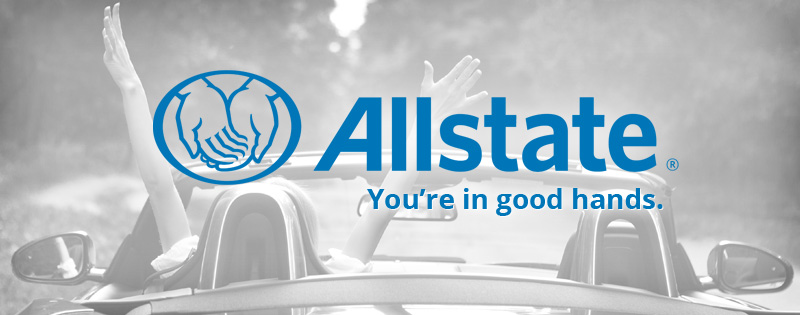Allstate Car Service: A Look At Allstate Auto Insurance