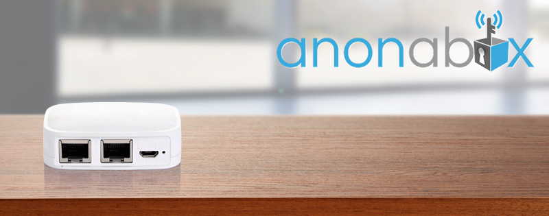 The Rise And Fall Of Anonabox: Developing Internet Anonymity Routers