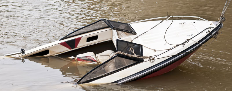 Everything You Need To Know About Boat Insurance