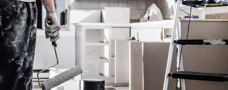 Home Improvement Loans: The Need-To-Know Options