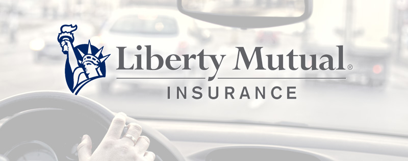 Liberty Mutual Auto Insurance Review. Liberty Mutual offers an easy online quote process and straightforward online resources for understanding insurance policies. Beginner-friendly guides and tools like cost calculators keep customers informed about the coverage options that will best suit their needs.