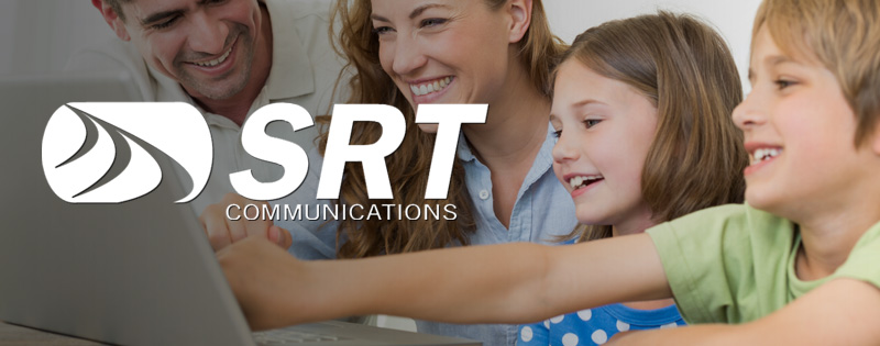 SRT Communications: Internet Solutions In The Midwest