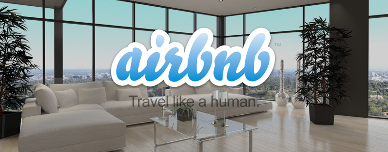 3 Ways Airbnb Hosts Can Ensure Security