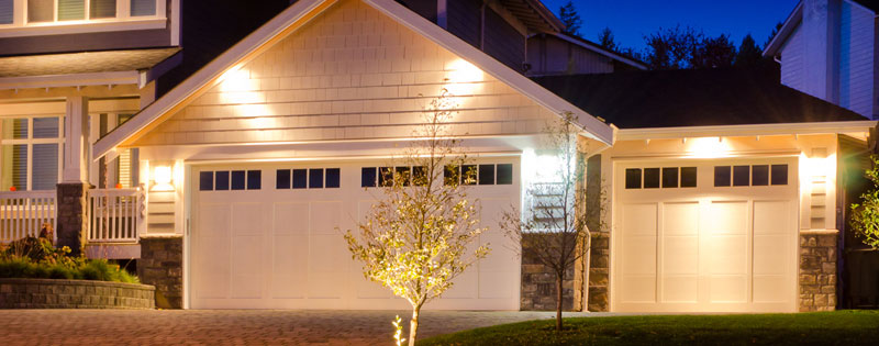 Safety Tips Every New Home Owner Should Use