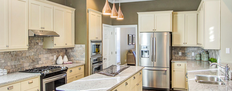 7 Spectacular Kitchen Staging Ideas Photos: 7 Practical Home Staging Tips To Get Your Home Photo And