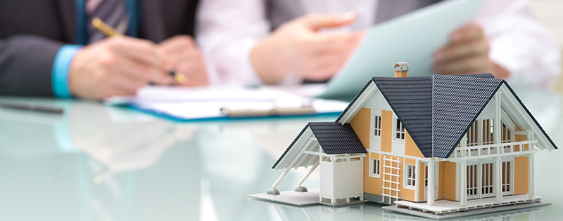 4 Strategies To Negotiating The Sale Of Your Home For More Money